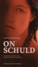 Onschuld