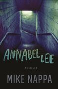 Annabel Lee