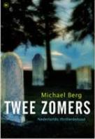 Twee zomers