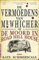 De vermoedens van Mr Whicher