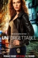 Unforgettable - seizoen 1